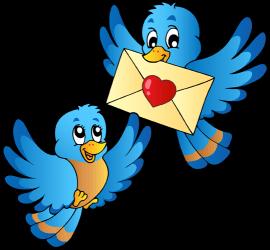 Petits-oiseaux-avec-la-lettre-d'amour_50edc45488cdf-thumb.jpg