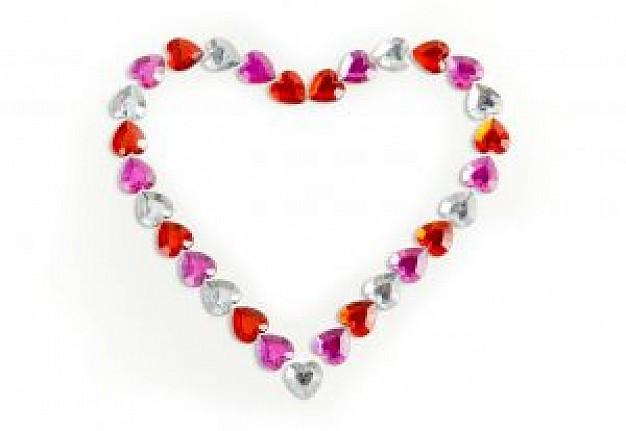 il-mio-cuore-di-cuori_21061611