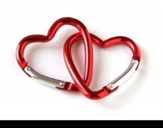 15162575_6189_sei_il_mio_cuore_amore_mo_e_ti_voglio_sposare_H181442_L