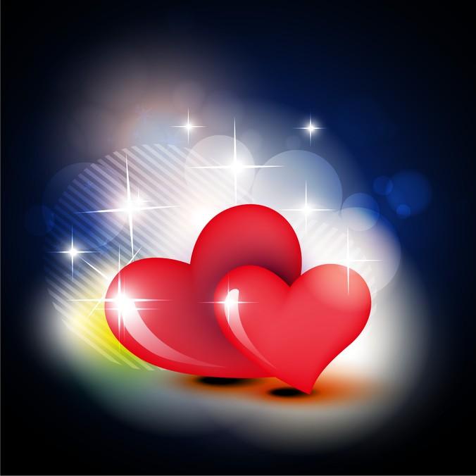 beautiful-red-heart-15934