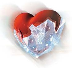 coop_cuore