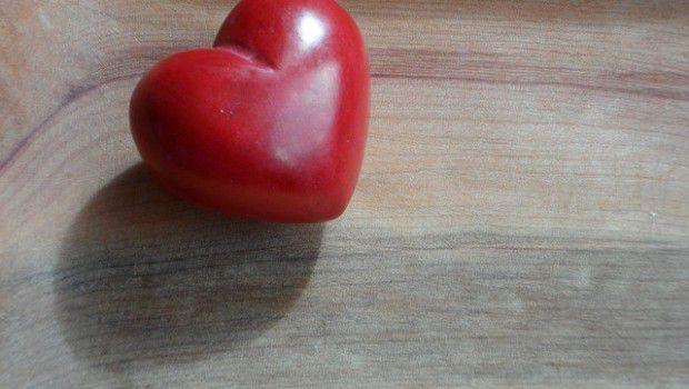 heart-103594_640-620x350