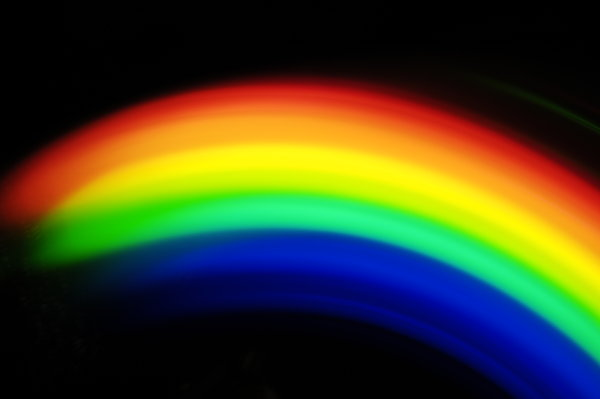 Arcobaleno 1