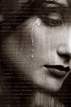 169369_305732369_la_donna_che_piange_H175110_L